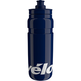 Elite Fly Bidón 750ml, cervelo/blue